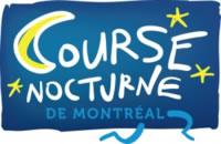 Course Nocturne de Montréal