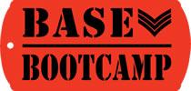 Basesebootcamp North Hatley