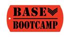 Basebootcamp - Halloween