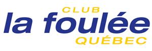 Club la foulée Québec