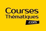 Courses Thématiques