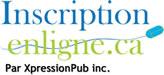 Inscription en ligne - Course des pichous