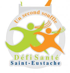 Médaille Second Souffle