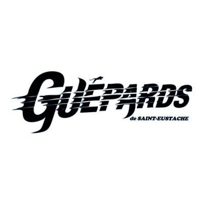 Club de course à pied les Guépards de Saint-Eustache
