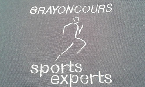 brayonscours