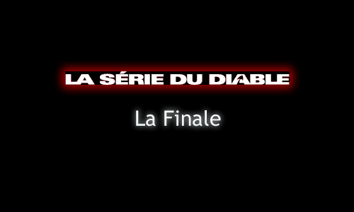 sdlafinale