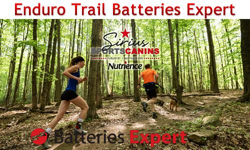 batteriesexpert