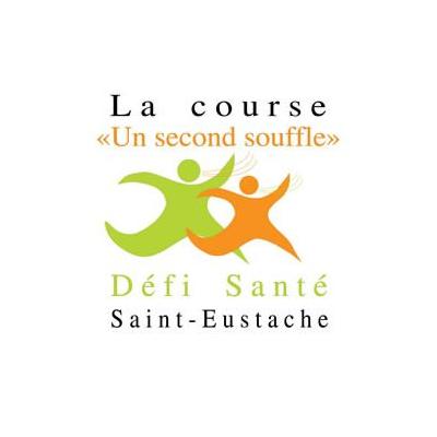 Course et Marche Un Second Souffle & Demi-Marathon des Guépards