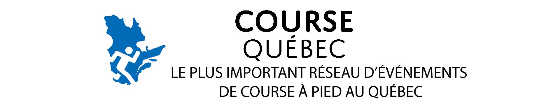 Course Québec -- LE PLUS IMPORTANT RÉSEAU D'ÉVÉNEMENTS  DE COURSE À PIED AU QUÉBEC