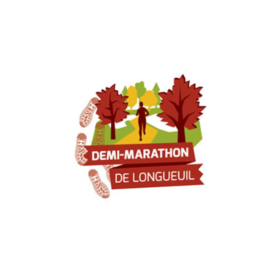 Demi-Marathon de Longueuil