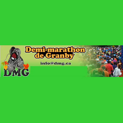 Marathon de Granby
