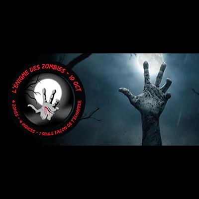 L'énigme des zombies – Basebootcamp