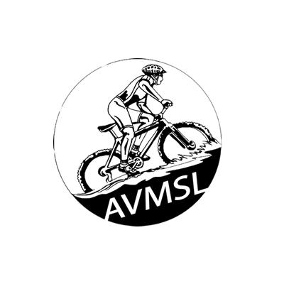 AVMSL Tranche 1