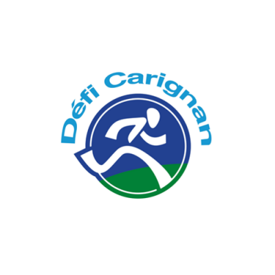 Défi Carignan