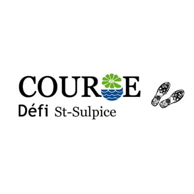 Course Défi St-Sulpice