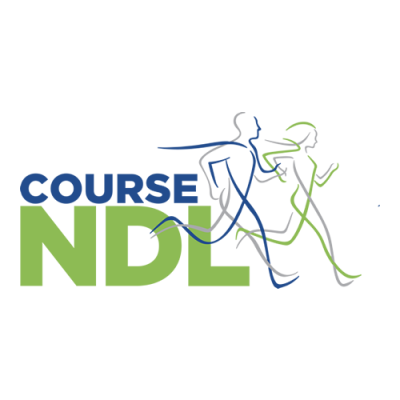 Course NDL