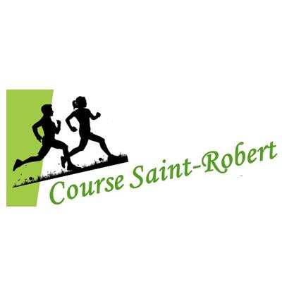 Course Saint-Robert