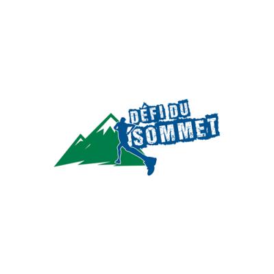 Défi du Sommet