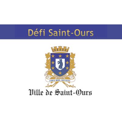 Défi Saint-Ours