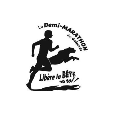 Demi-marathon des Guépards