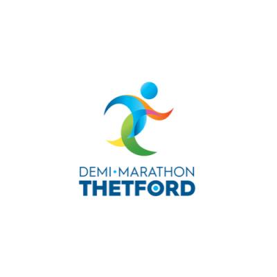 Demi-Marathon de Thetford