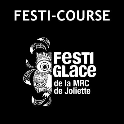 Festi-Course