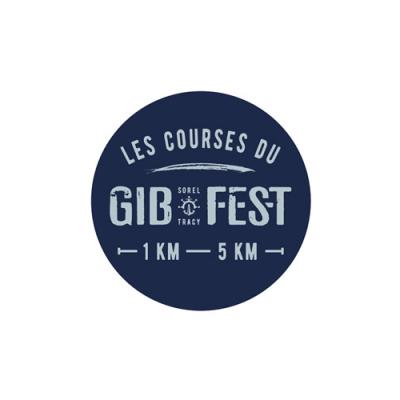 Les Courses du Gib Fest