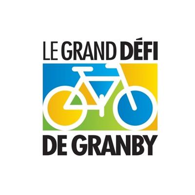 Grand Défi de Granby