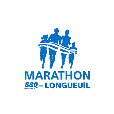 Marathon de Longueuil