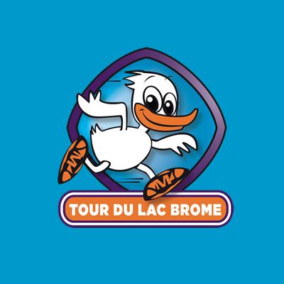 Tour du Lac Brome