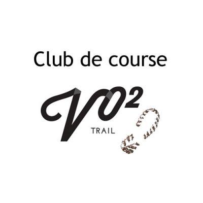 Club de course VO2 Trail