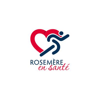 Rosemère en Santé