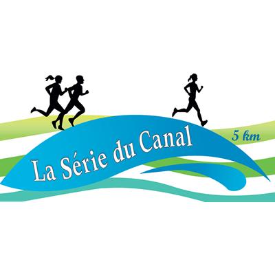 La Série du Canal