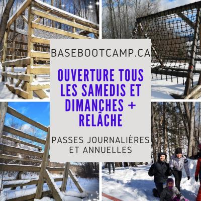 Basebootcamp