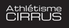 Club athlétisme Cirrus de gatineau